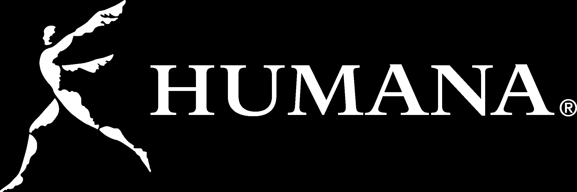 Humana 1 Logo PNG Transparent & SVG Vector.