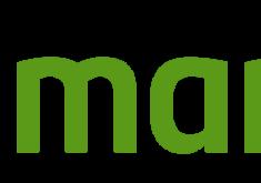 Humana Logo PNG Transparent.