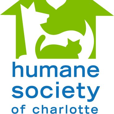 Humane Society of Charlotte on Twitter: \