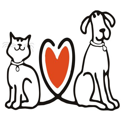 Pin on Animal rescue.