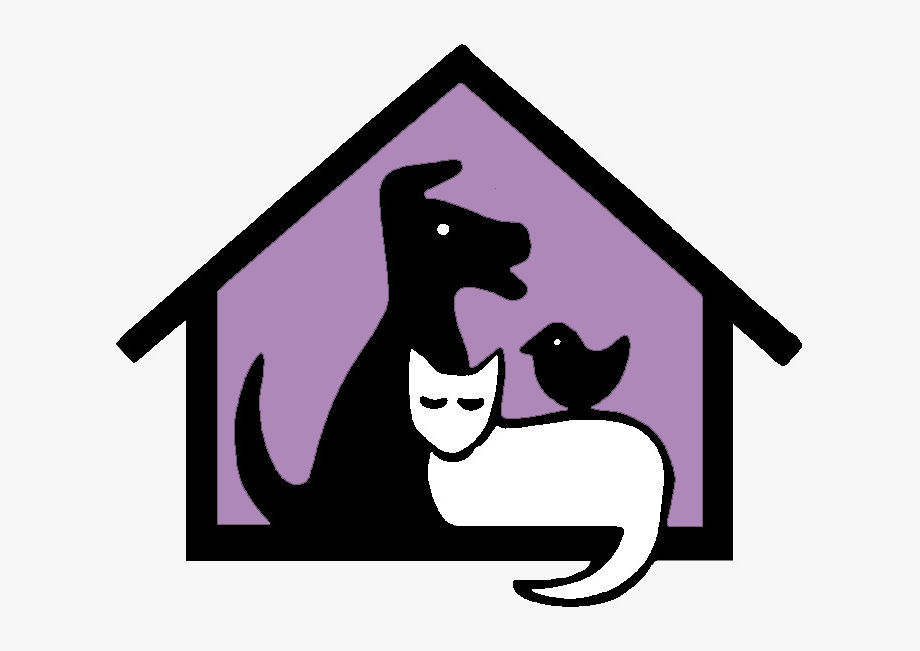 Clip Art Library Humane Society Of Southern.