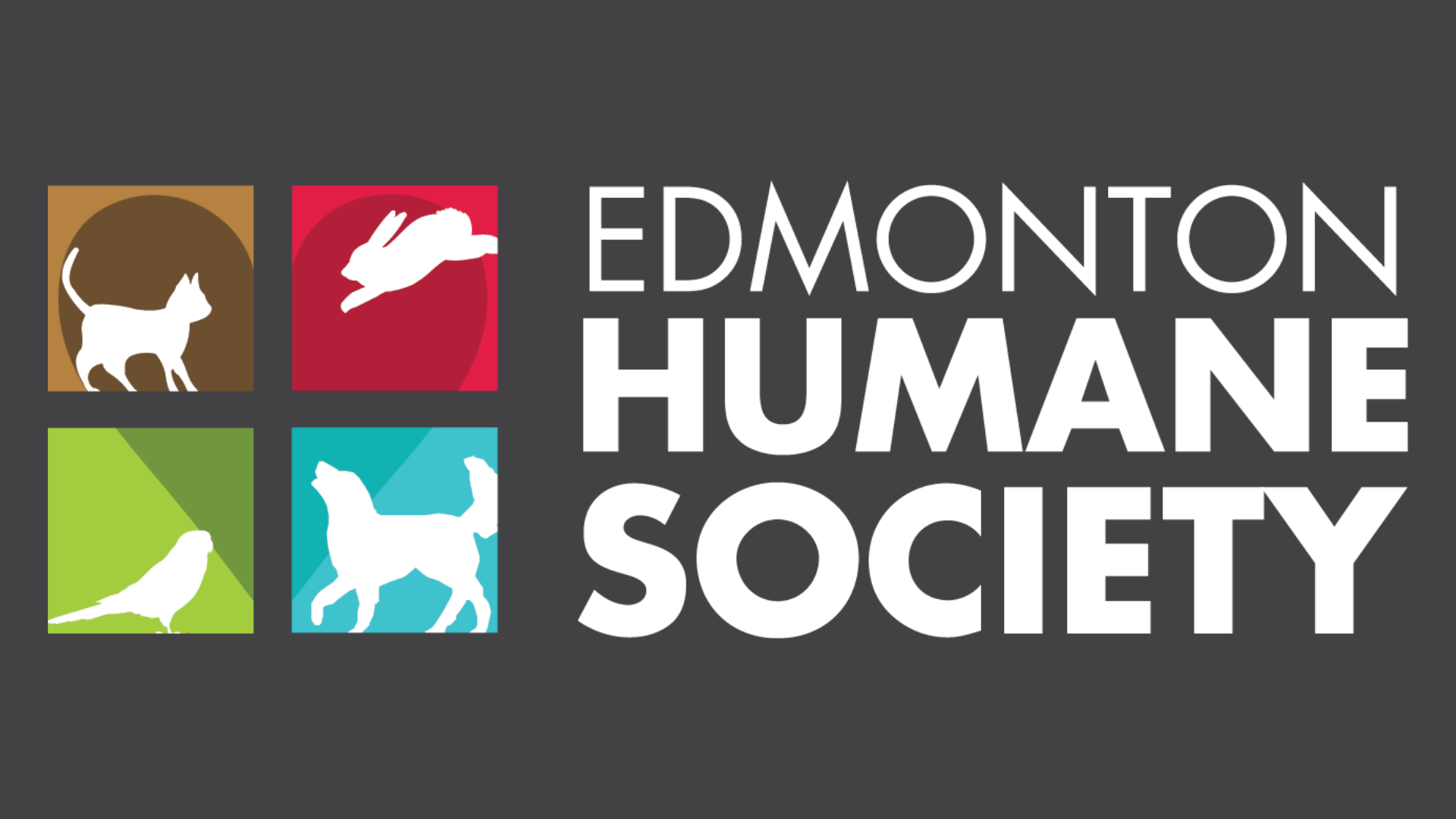 An Open Letter to Humane Society Supporters and Animal Lovers in our.
