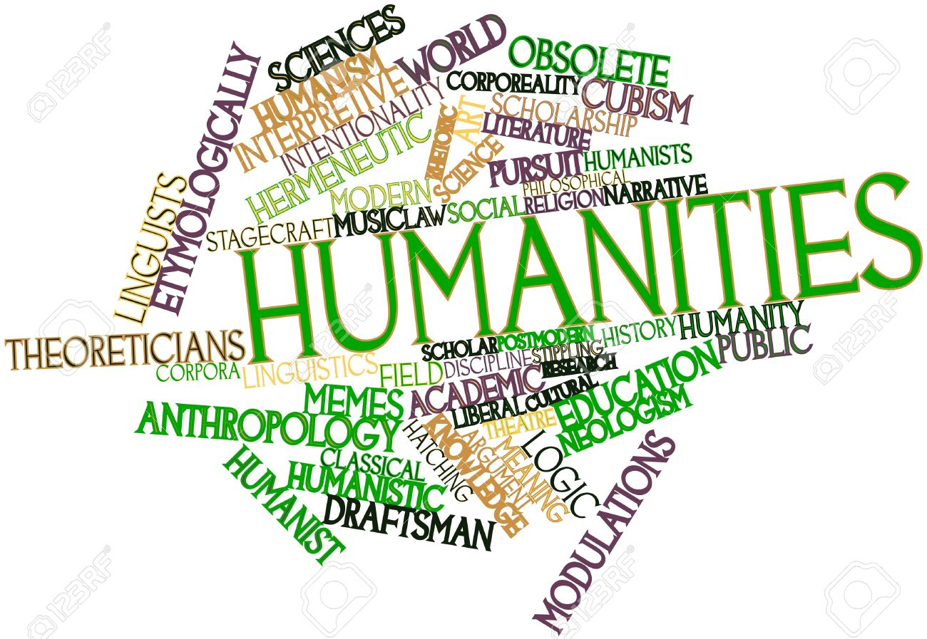 Humanities Stock Photos Images. Royalty Free Humanities Images And.