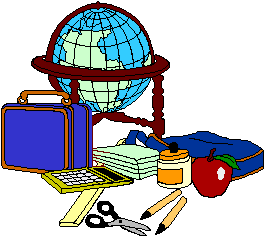 Humanities 20clipart.