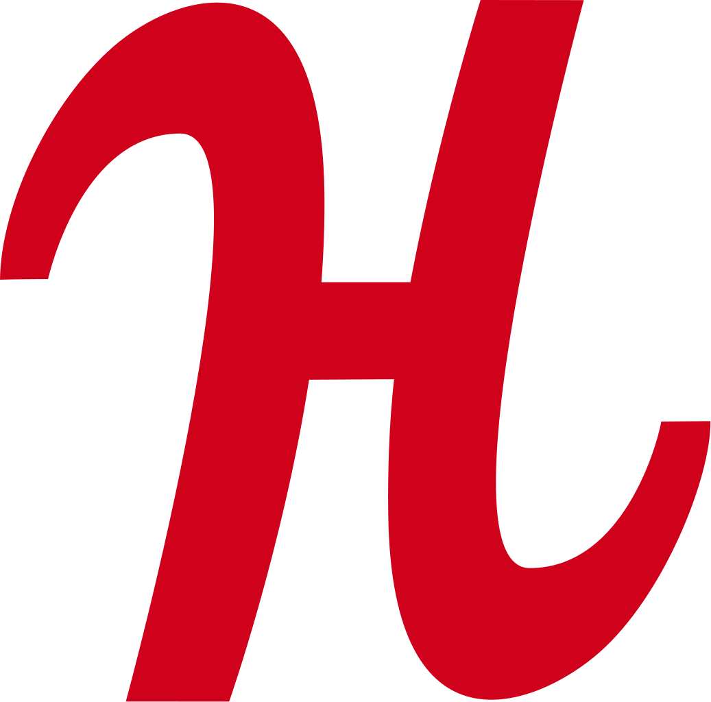 File:Humble Bundle H logo red.svg.
