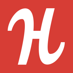 File:Humble Bundle H logo white.