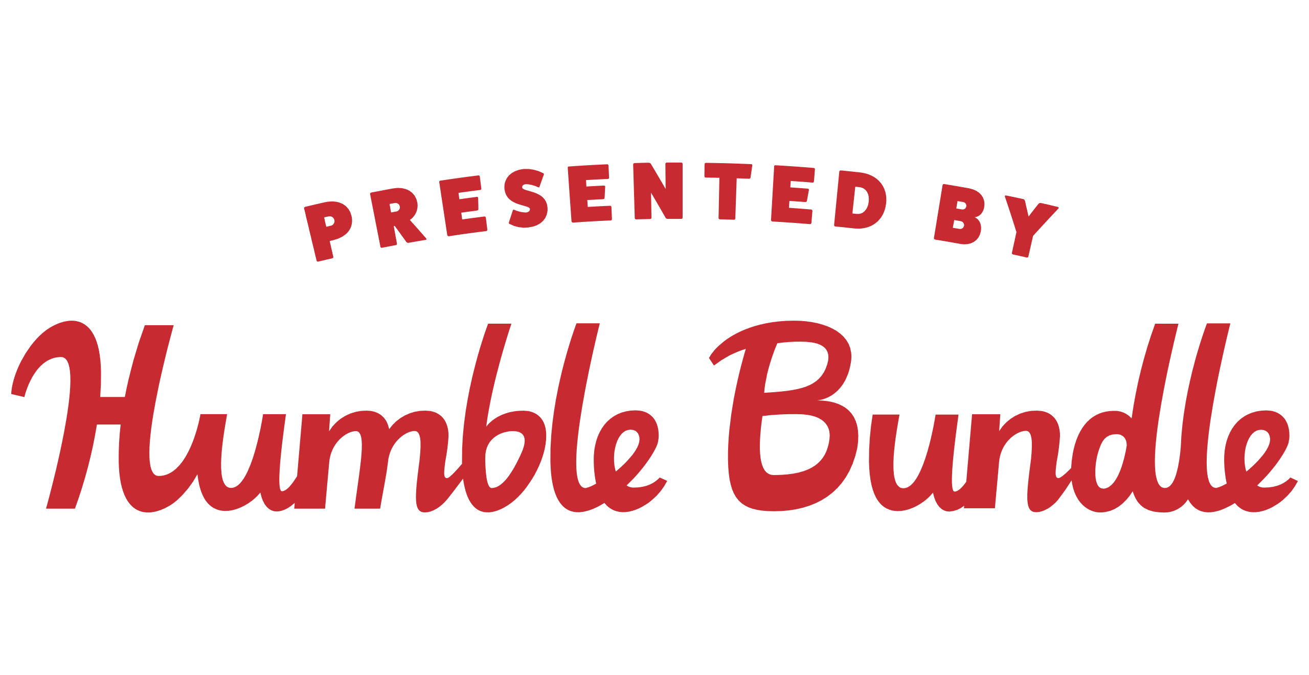 HUMBLE BUNDLE TO SHOWCASE FIVE UPCOMING INDIE GAMES.