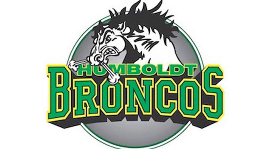 Driver That Caused Humboldt Broncos Bus Crash Pleads Guilty.