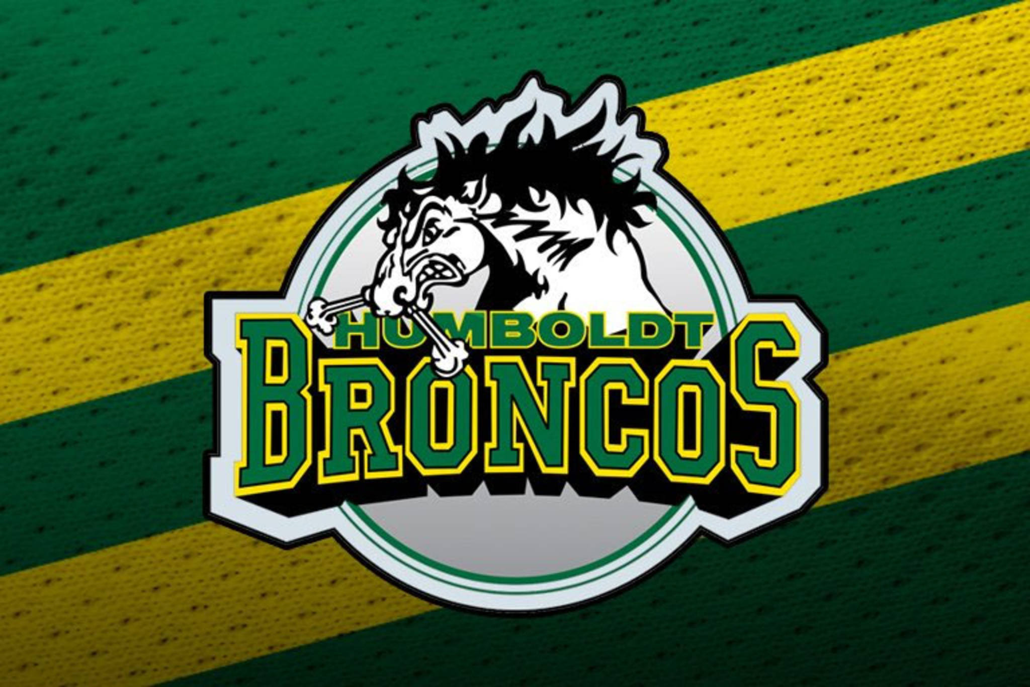 TTC staff to wear hockey jerseys in tribute to Humboldt Broncos.
