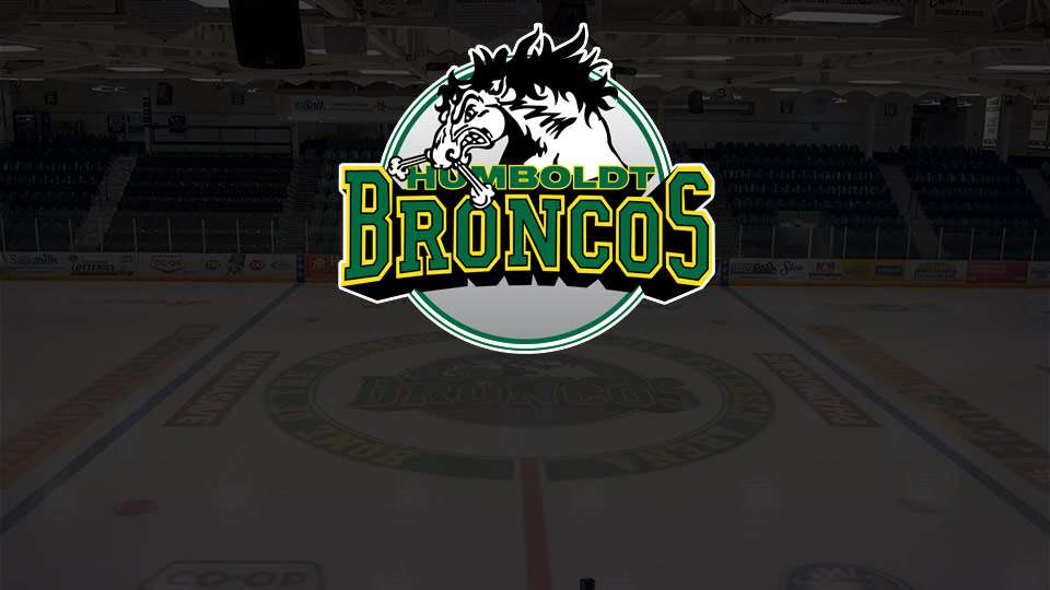 Hockey Canada statement on Humboldt Broncos.