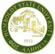 Humboldt State University Employer Profile.