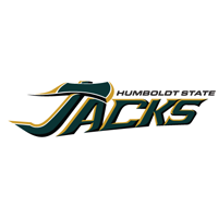 Humboldt State University Athletics.