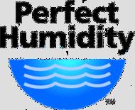 Relative Humidity Clip Art Download 16 clip arts (Page 1.