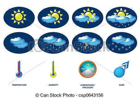 Humidity Stock Illustration Images. 1,497 Humidity illustrations.