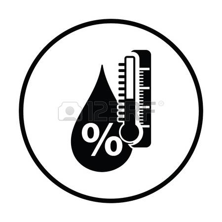Humidity Clipart Clipground