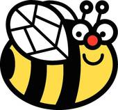 Bumblebee Vectors.