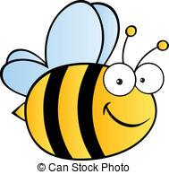 Bee Vector Clipart EPS Images. 59,419 Bee clip art vector.