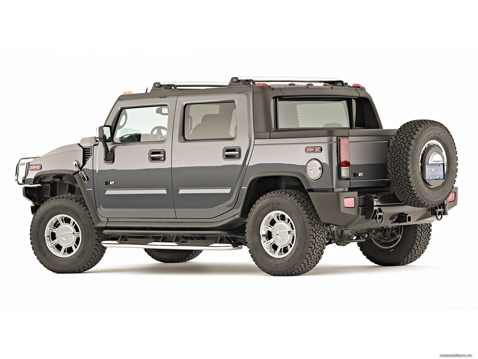 Hummer jeep clipart.
