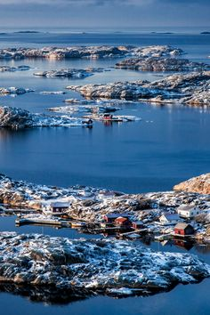 1000+ images about Longing for Sweden and Scandinavia on Pinterest.