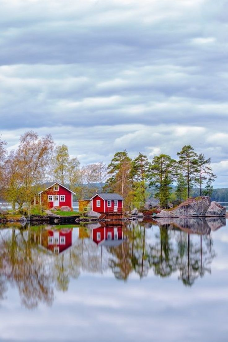 1000+ images about SWEDEN on Pinterest.