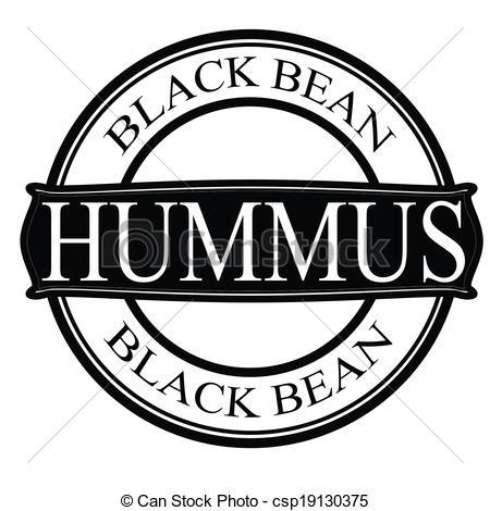Hummus Stock Illustration Images. 91 Hummus illustrations.