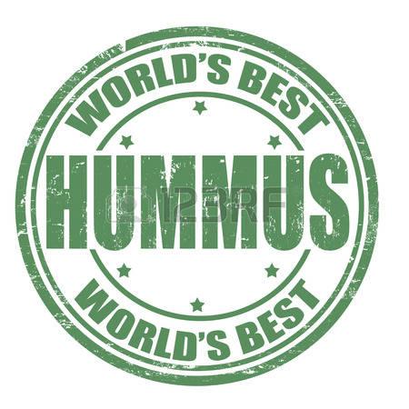 201 Hummus Cliparts, Stock Vector And Royalty Free Hummus.