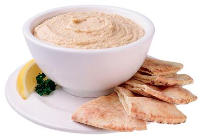 Hummus PNG images free download.