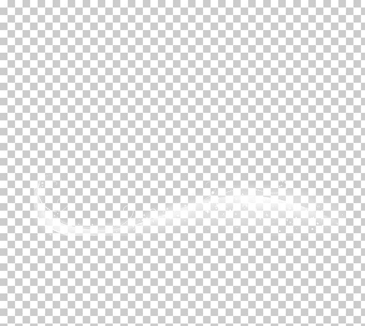 Cartel, efecto humo blanco PNG Clipart.