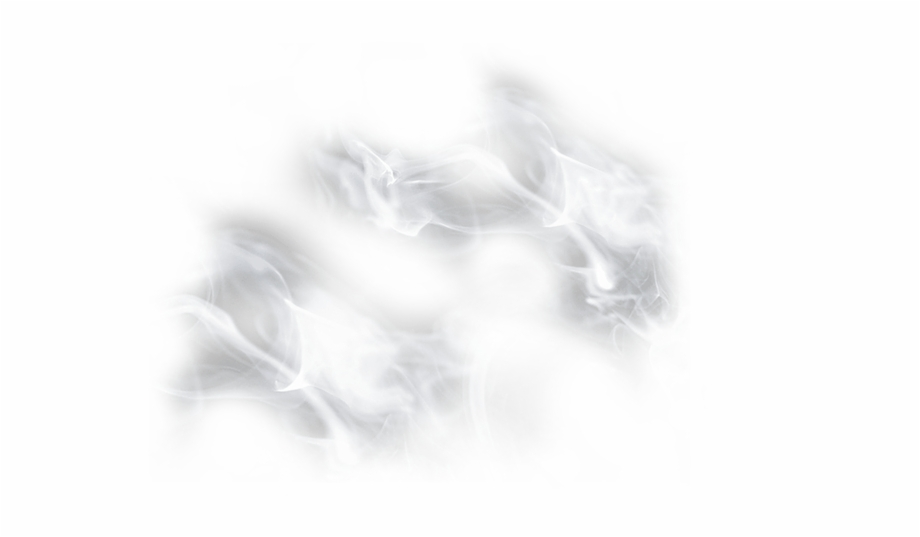 Humo Blanco Png Free PNG Images & Clipart Download #1384731.
