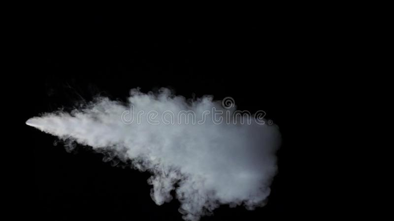 Humo Blanco Png (104+ images in Collection) Page 2.