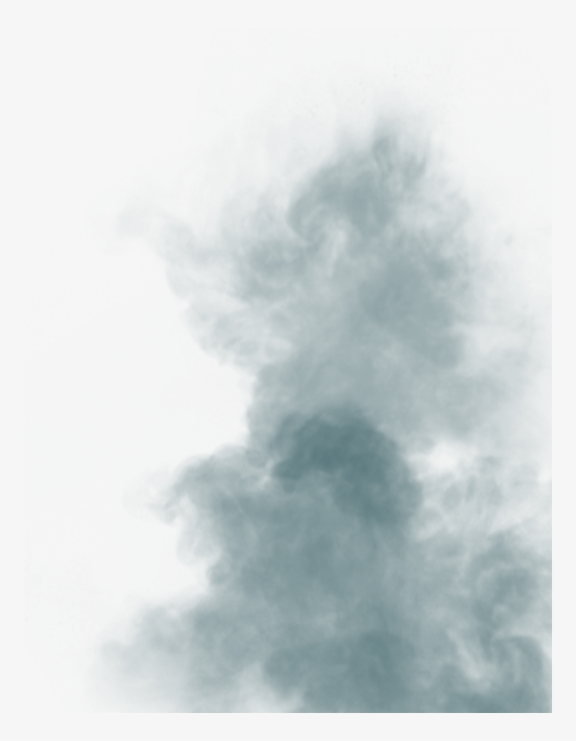 Humo PNG & Download Transparent Humo PNG Images for Free.