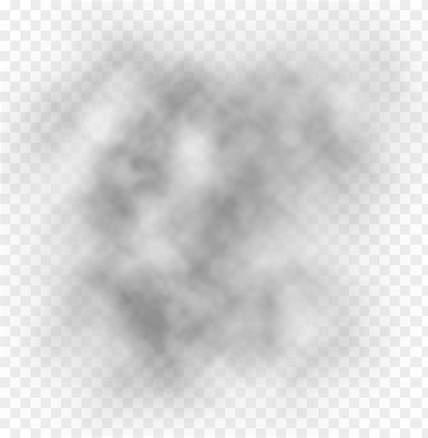 smoke texture png clip art library download.