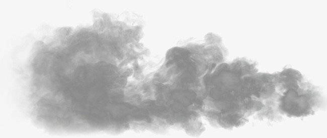 Humo Png (108+ images in Collection) Page 3.
