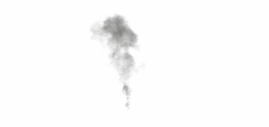 Humo Gris Png, Transparent Png Download For Free #2370729.