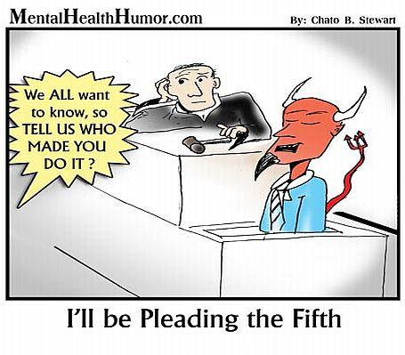 Humor Clip Art Free.