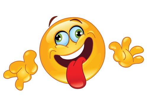 Free Humor Cliparts, Download Free Clip Art, Free Clip Art on.