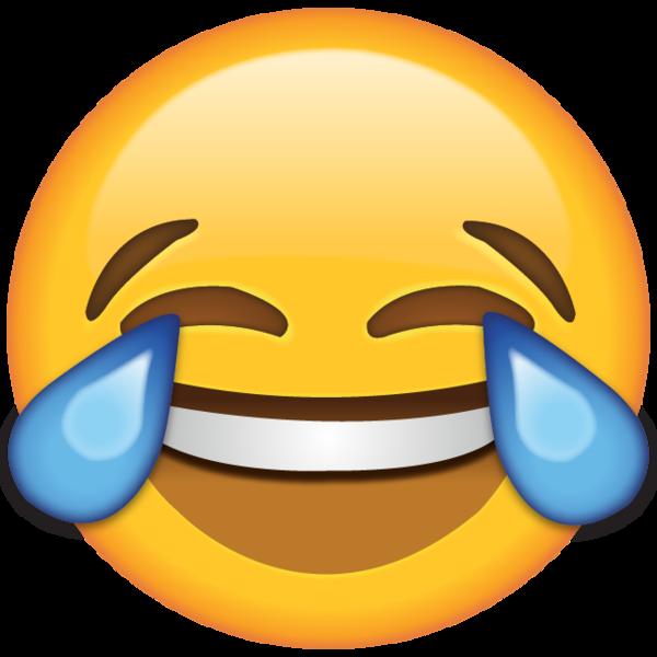 Joy clipart humor, Joy humor Transparent FREE for download.