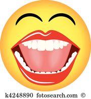 Humour Clip Art EPS Images. 3,614 humour clipart vector.