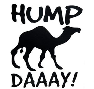Homey Hump Day Clipart Alluring 72 Images In Collection Page 1.
