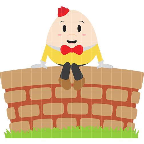 Free Humpty Dumpty, Download Free Clip Art, Free Clip Art on.