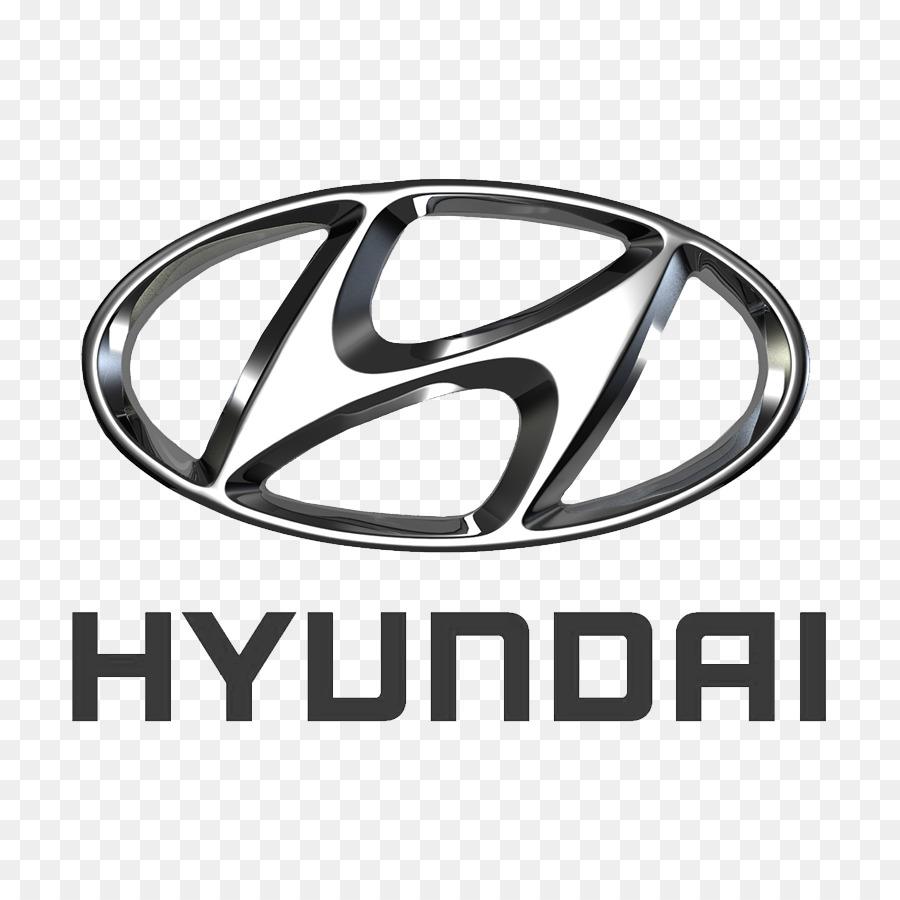 Hyundai Logo png download.