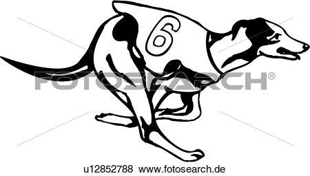 Dusche Clipart Illustrationen. 126.136 dusche Clip Art Vektor EPS.
