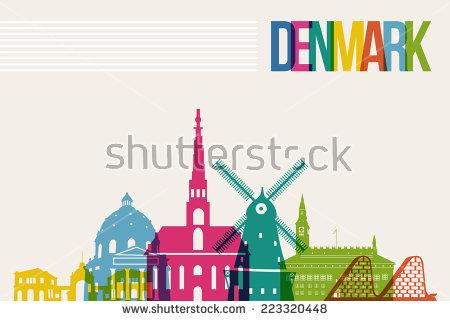 Denmark Lizenzfreie Bilder und Vektorgrafiken kaufen.