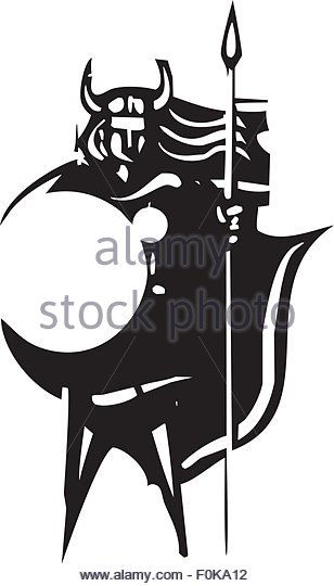 Norse Style Stock Photos & Norse Style Stock Images.
