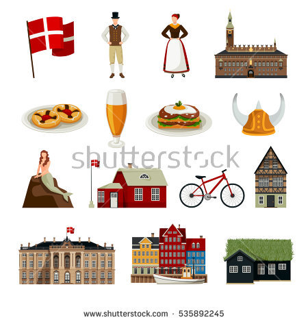 Denmark Stock fotos, billeder til fri afbenyttelse og vektorer.