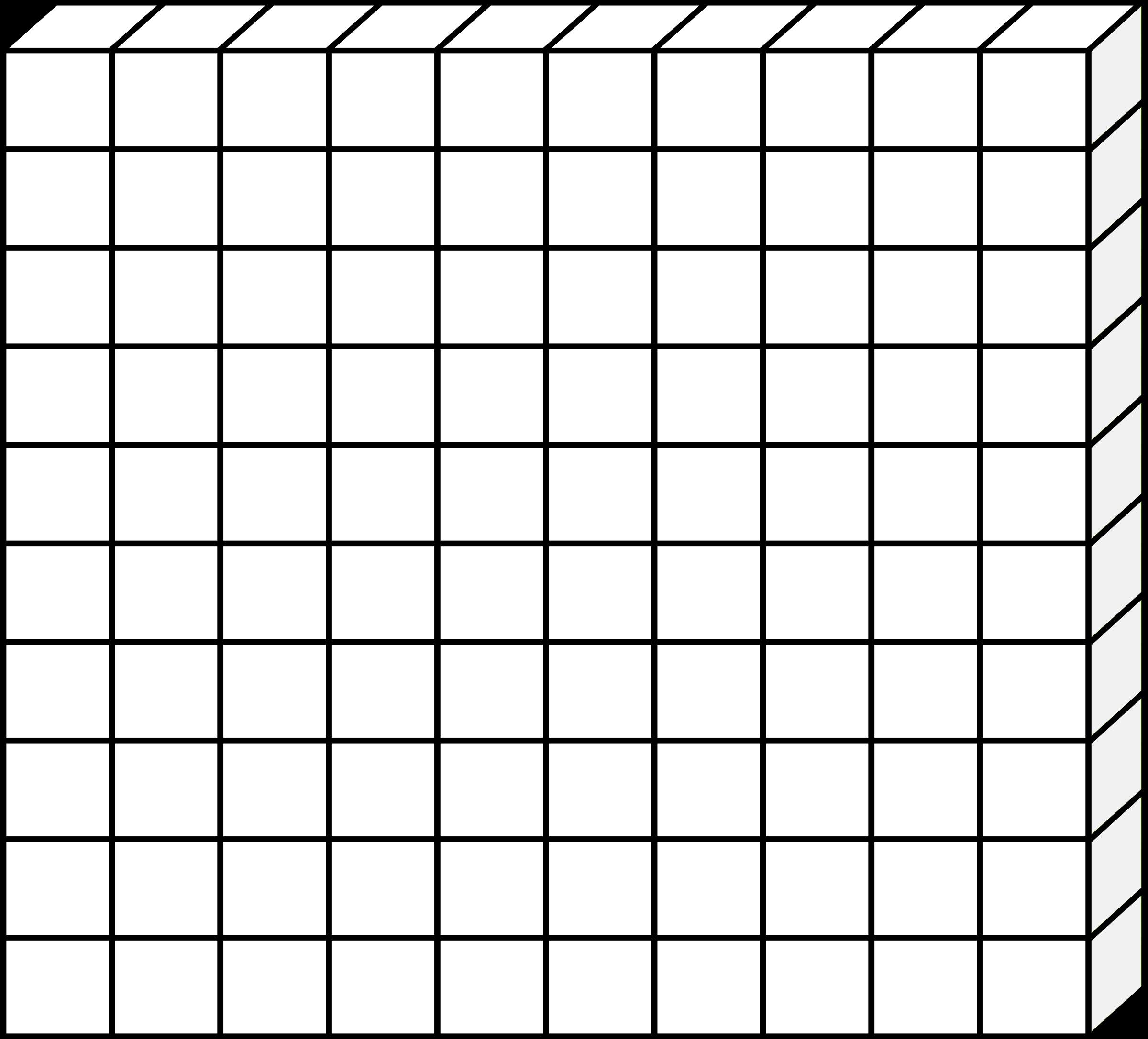 Worksheet. Decimal Of 100. Mikyu Free Worksheet.