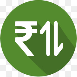 Free download Computer Icons Social media Logo Symbol Clip.