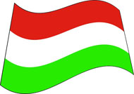 Free Hungary Pictures Maps Flags.
