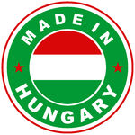Hungarian Clipart.