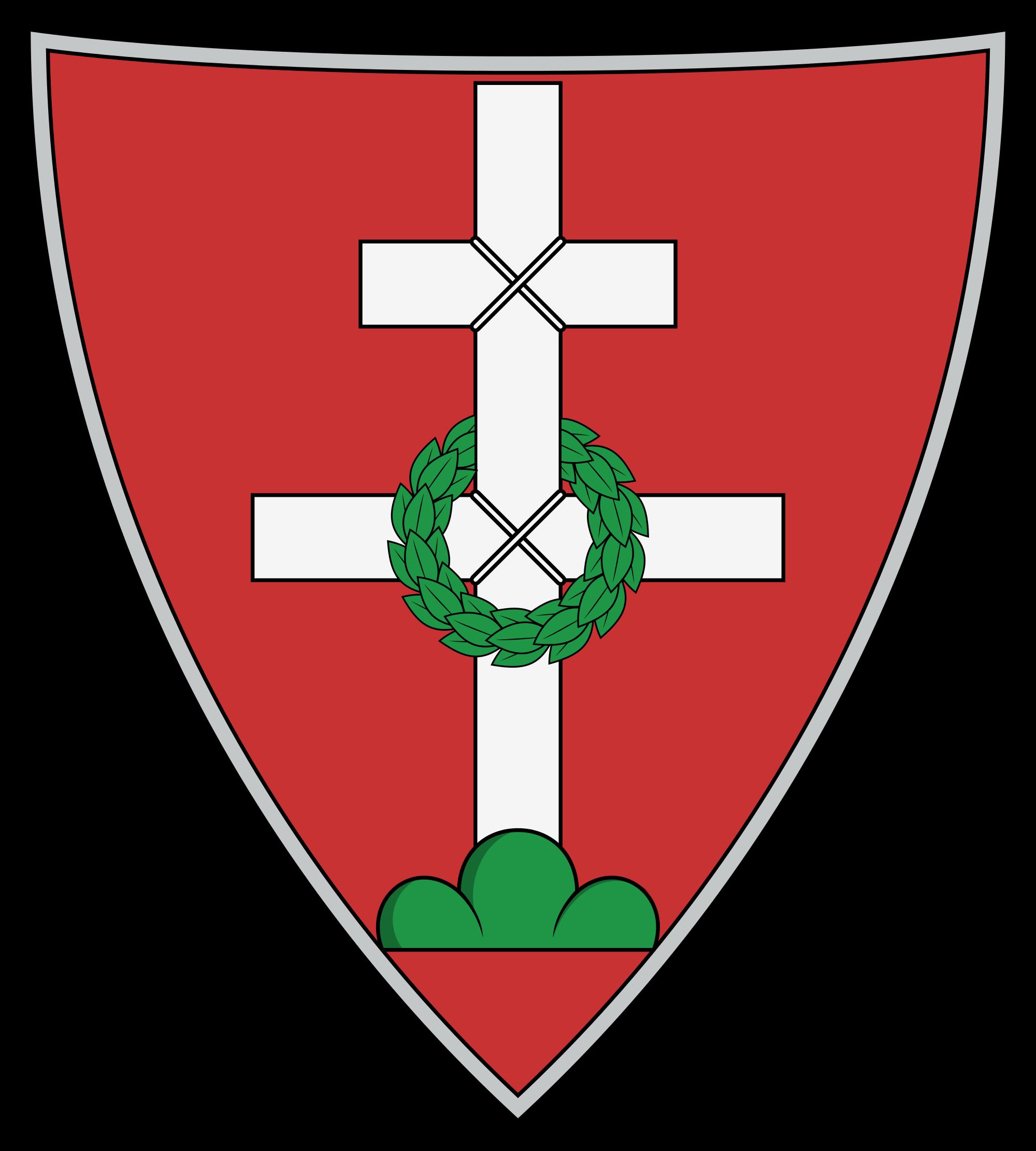 File:Coa Hungary Country History István V (1239.